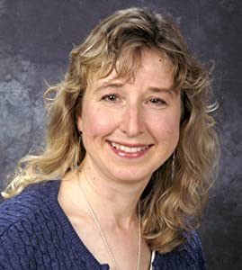 Ilona Bray J.D.