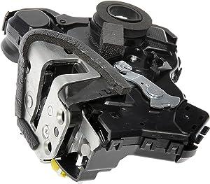 Dorman 931-401 Front Driver Side Door Lock Actuator Motor for Select Lexus / Scion / Toyota Models