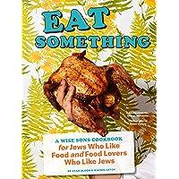 Bloom, E: Eat Something