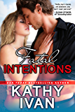 Fatal Intentions (New Orleans Connection Series Book 10)