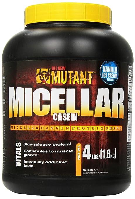 best casein protein supplements