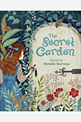 Reading Planet KS2 - The Secret Garden - Level 3: Venus/Brown band (Rising Stars Reading Planet) Kindle Edition
