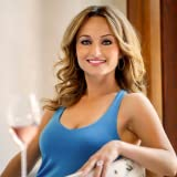 Giada De Laurentiis Recipes Free for Kindle Fire Tablet / Phone HDX HD
