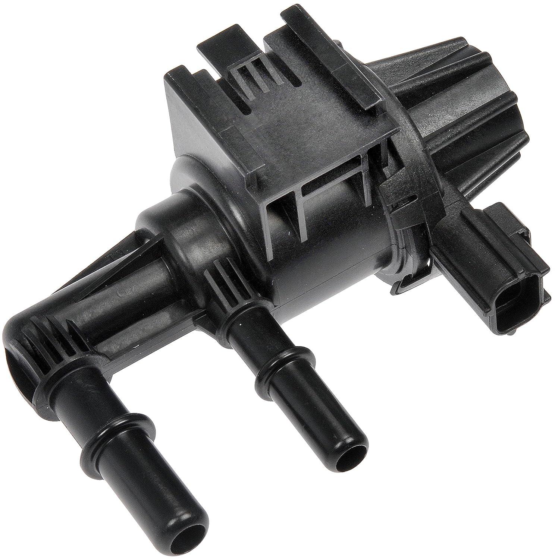 Dorman 911-351 Vapor Canister Purge Valve