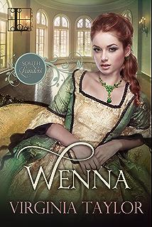 Wenna (South Landers)