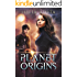 Planet Origins 1