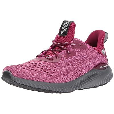 adidas Women's Alphabounce Em W Running Shoe | Road Running