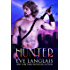 The Hunter (The Realm Book 2)