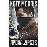 Apokalypsis Book Six
