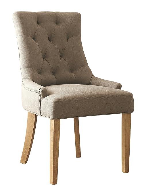 Mein Sessel Londres Vi sillón: Amazon.es: Hogar