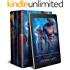 Fated Hearts Club Books 1-3: Shifter Romance Box Set