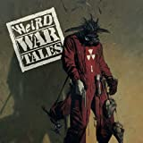 img - for Weird War Tales (1997) (Issues) (5 Book Series) book / textbook / text book