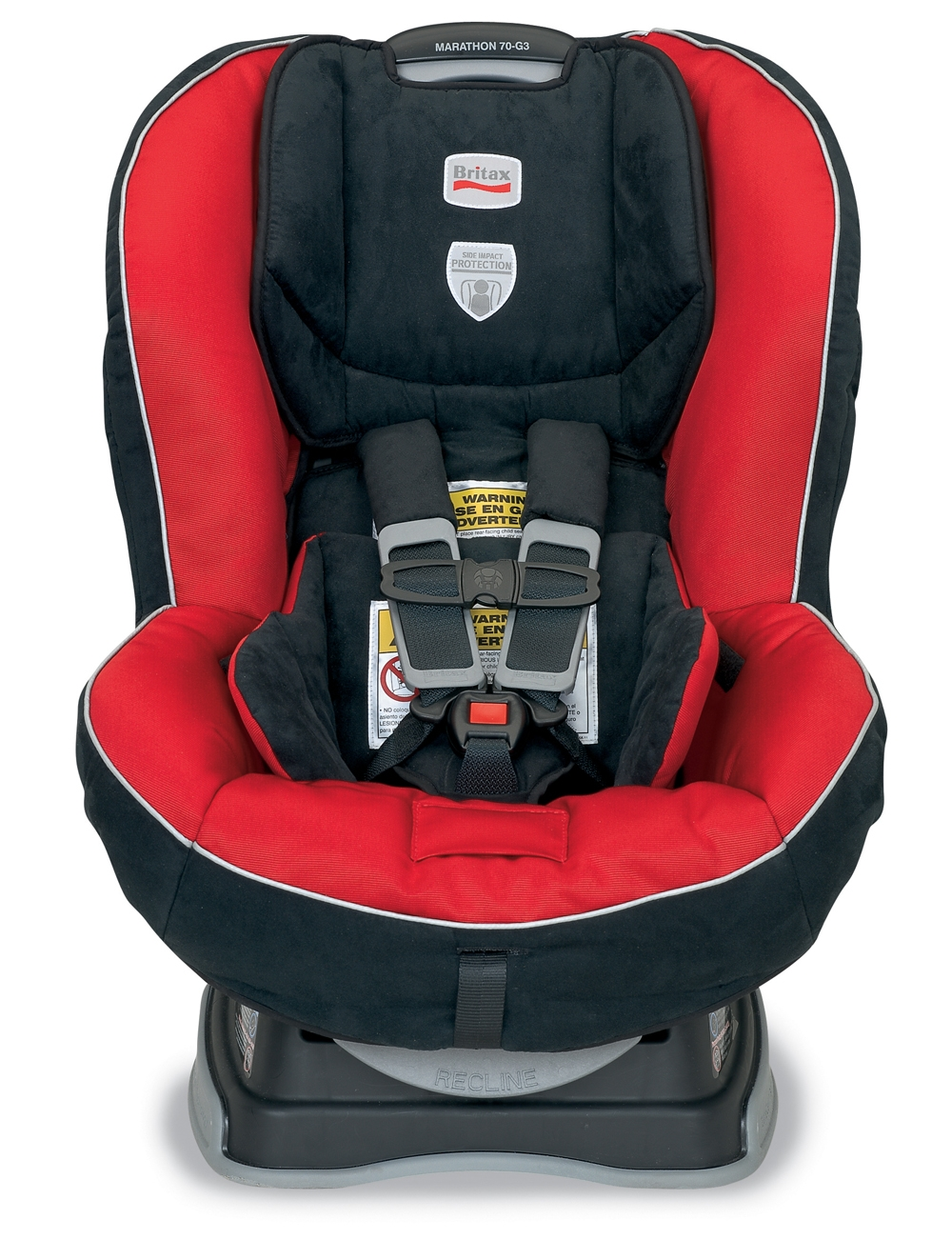 Amazon Britax Car Seat Protector