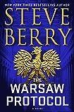 The Warsaw Protocol: Writer's Cut Edition: Cotton Malone, Book 15