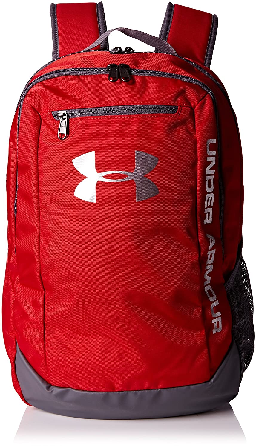 Under Armour Hustle LDWR Backpack 1273274 16PM1273274_1-XXS