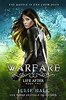 Warfare (Life After Book 2) (English