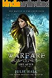 Warfare (Life After Book 2)