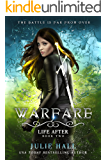 Warfare (Life After Book 2)