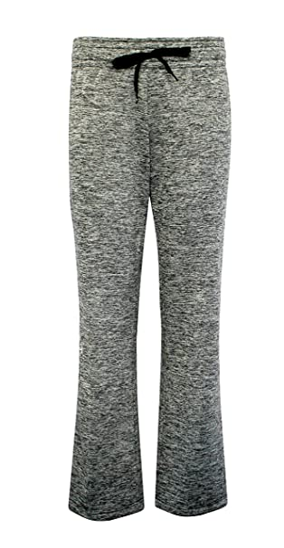 Under Armour Women s UA Storm Athletic Loose Fit Pants Heather Grey ... 696660424a