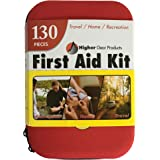 Amazon Com Aaa 85 Piece Commuter First Aid Kit Automotive