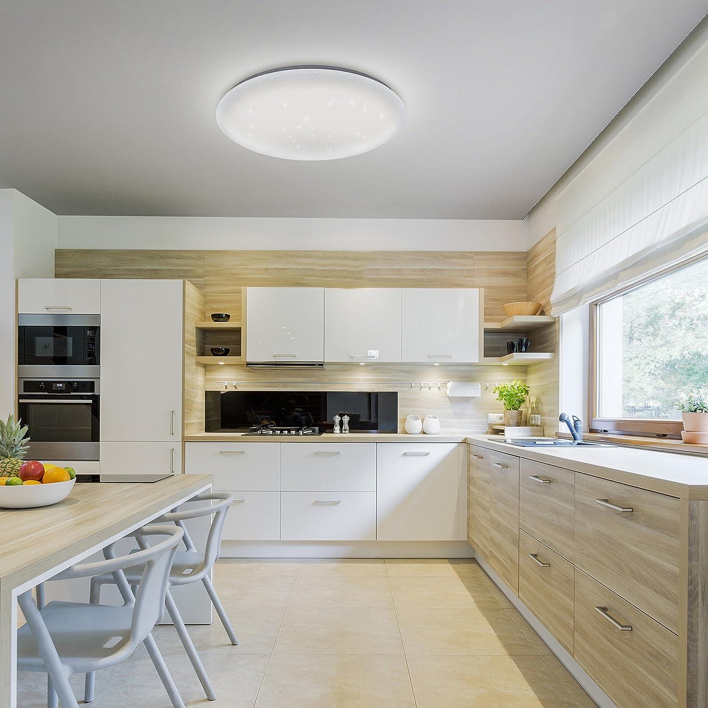 Niedlich Benutzerdefinierte Küchenschranktüren Toronto ...