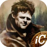 iLondon: The Interactive and Illustrated Jack London Collection (Immersive AppBook)