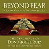 Amazon the fifth agreement a practical guide to self mastery beyond fear a toltec guide to freedom and joy the teachings of don miguel platinumwayz