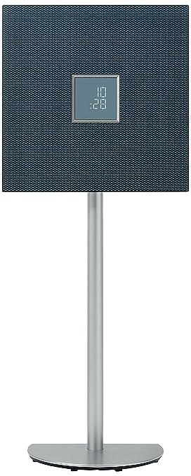 3 opinioni per Yamaha ISX-803 Sistema Audio Integrato, Blu Scuro