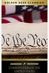 The Constitution of the United States Kindle Edition