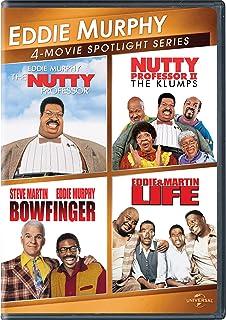 life eddie murphy full movie soundtrack