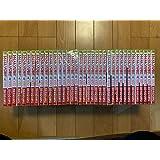 ヤマトナデシコ七変化 コミック 全36巻完結セット (講談社コミックス別冊フレンド)