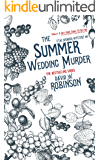 The Summer Wedding Murder (#8 - Sanford Third Age Club Mystery) (STAC - Sanford Third Age Club Mystery)