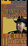 Grandpa's Legacy (Viejo Book 9)