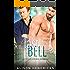 Last Bell (Glen Springs Book 2)
