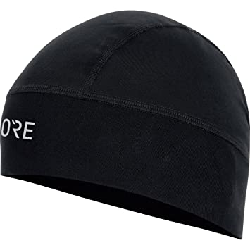 4135c4ee850 GORE WEAR M Beanie  Amazon.co.uk  Sports   Outdoors