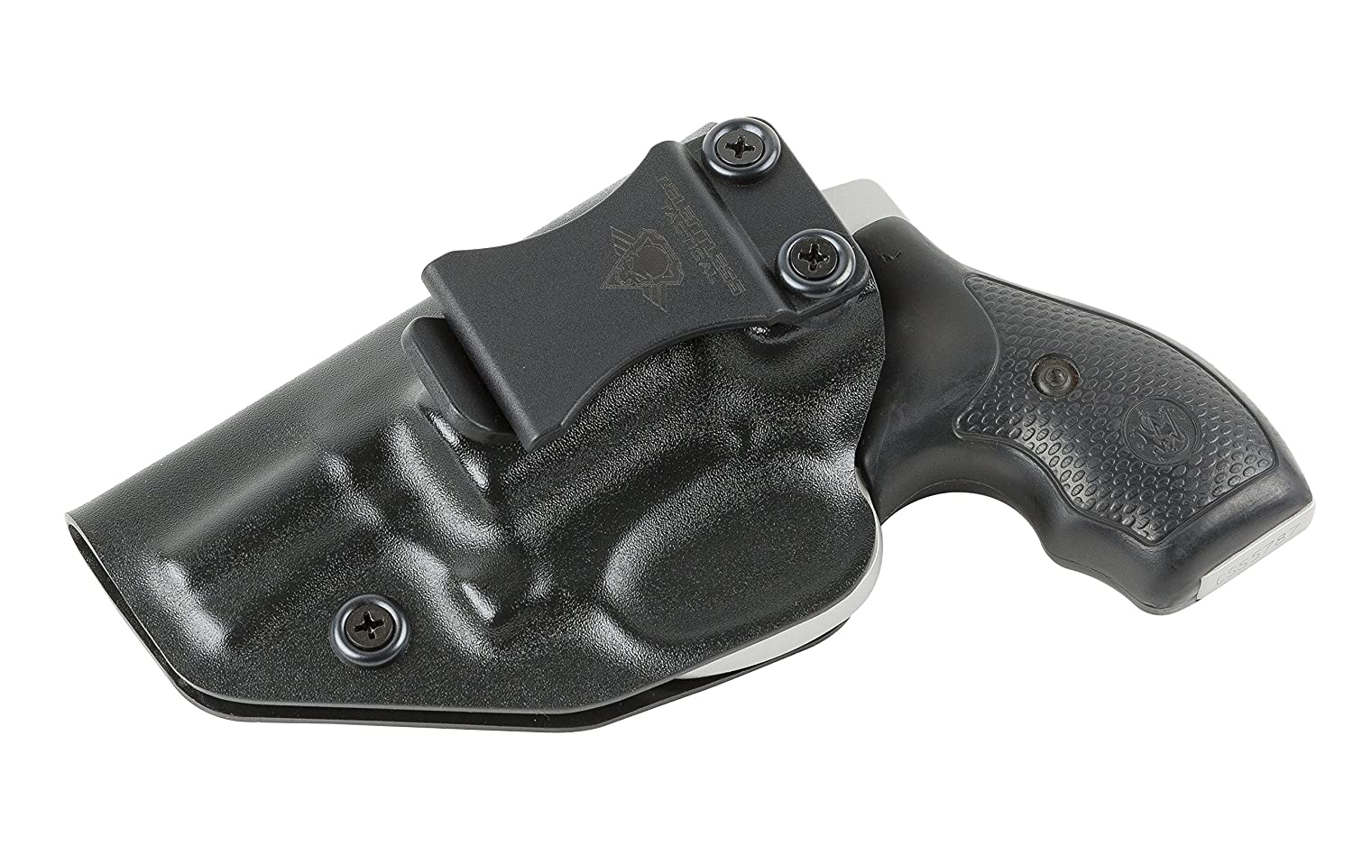 Amazon.com : Stealth Mode S&W J Frame 442/642 Kydex Inside the ...
