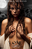 Lone (Wolves of Haven Book 1)