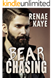 Bear Chasing