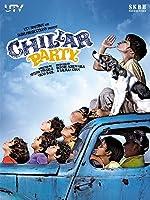 Chillar Party (English Subtitles)