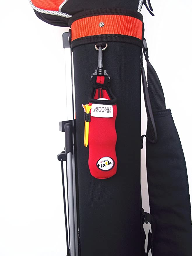 A99 Golf utilidad bolsa neopreno para pelotas de golf tees ...