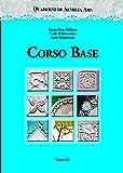 Quaderni di Aemilia Ars. Corso base