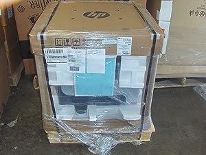 HP CF066A LaserJet Enterprise 700 MFP M725dn - Multifunction printer - B/W - laser - A3 (11.7 in x 16.5 in) (original) - 312 x 469.9 mm (media) - up to 40 ppm (copying) - up to 40 ppm (printing) - 600 sheets - USB 2.0, Gigabit LAN, USB host, USB host (internal)