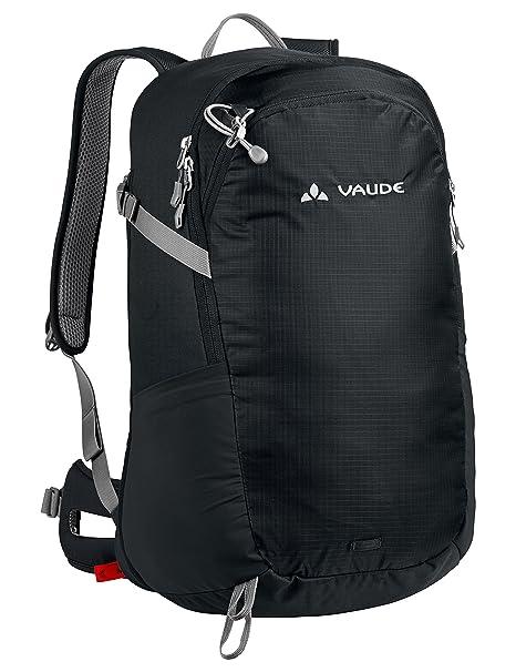 Suche nach Beamten Bestseller einkaufen günstig kaufen VAUDE Wizard 24+4 Backpack