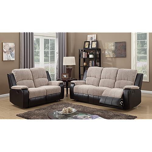 3 Piece Sofa Suites Amazoncouk
