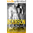 Bourbon Kingdom  (The Jett Girl Series Book 3)