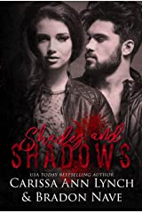 Shades and Shadows Kindle Edition