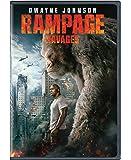 Rampage (Bilingual)