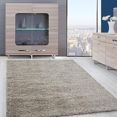 amazon teppiche amazon teppiche gut teppich zum hochflor teppich with amazon teppiche. Black Bedroom Furniture Sets. Home Design Ideas
