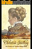 Gwyneth (The Widows of Wildcat Ridge Book 4)