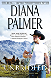 Unbridled (Long, Tall Texans Book 46) (English Edition)